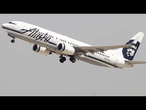 Will Alaska Air Deal Keep Gevo Shares Aloft?