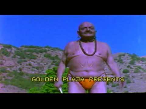 Uddhavane Uddhar To Kela | Suresh Wadkar |Tochi Ek Samarth Full Songs |  Marathi  Devotional Songs