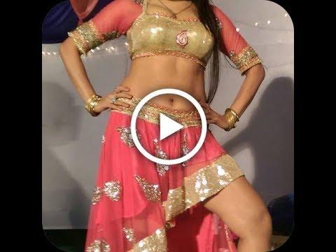 Bhojpuri sexy gaan video