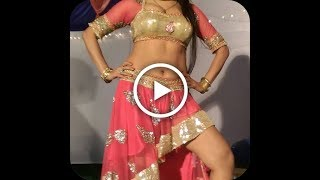 Bhojpuri hot video song // new item 2018 i create this with the editor. (https://www.youtub.com editor ) .this is my channel ...