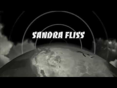 Bande annonce de la chaîne de Sandra Fliss