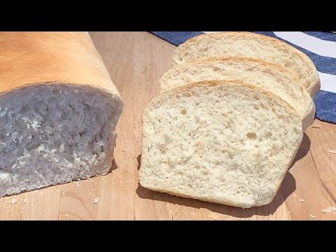 pain-maison,-la-meilleure-recette-(pain-de-mie---pain-de-ménage)