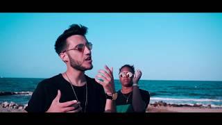 Jorge Ramón ft StyleRay X Andrade Brujeria Video Oficial