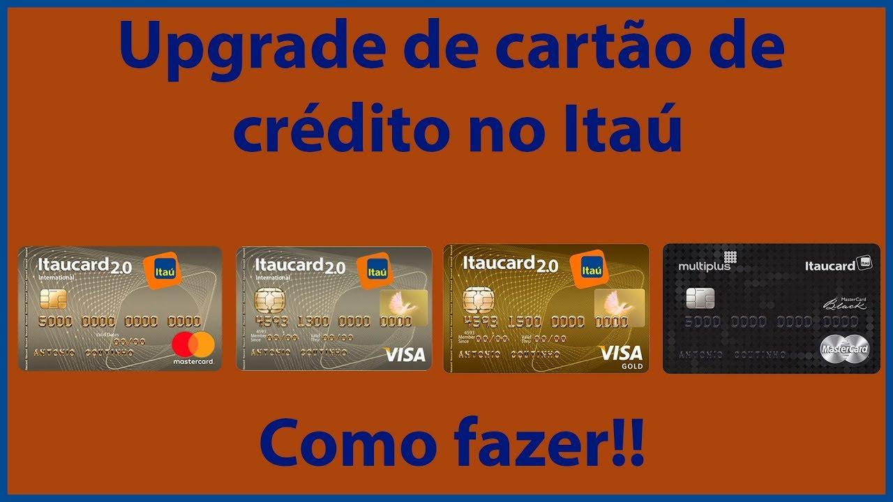 pagar bitcoin com cartao de credito