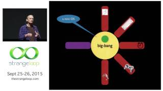 """big-bang: the world, universe, and network in the programming language"" by Matthias Felleisen"