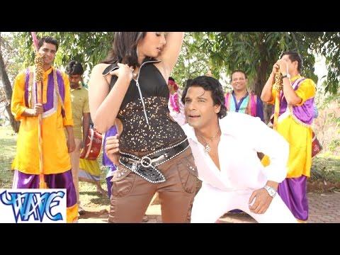 Chadhal Jawani Ba - चढ़ल बा जवानी - Piyawa Bada Satawela - Bhojpuri Hot Songs HD