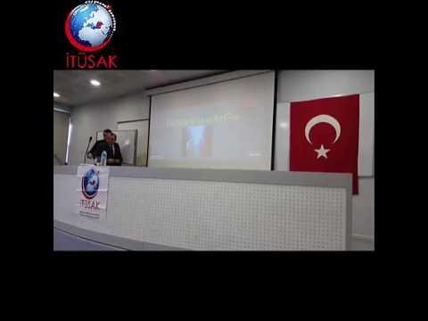 Türkiye'de Mühendislik Eğitimi, Ar-ge ve İnovasyon