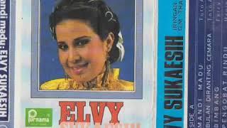 Cinta dalam derita - Elvy Sukaesih