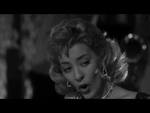 Una Golfa (1958) | APLAUSO