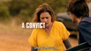 You, Me and the Apocalypse (NBC) - Trailer - Subtitulado
