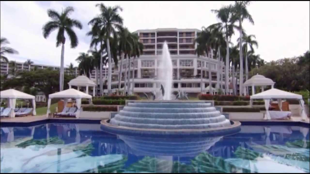 Hawaii's New Money: Keys to a Tourism Economy - YouTube