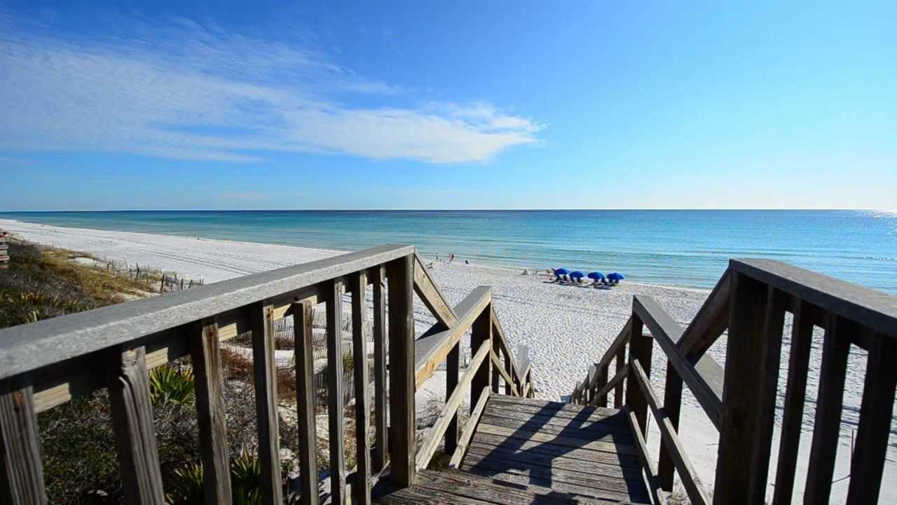 seagrove beach florida 5br gulf view vacation rental 96 majestica