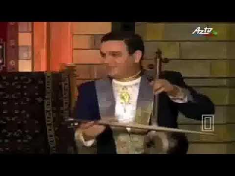 Anacan (Azerbaycan xalq musiqisi)