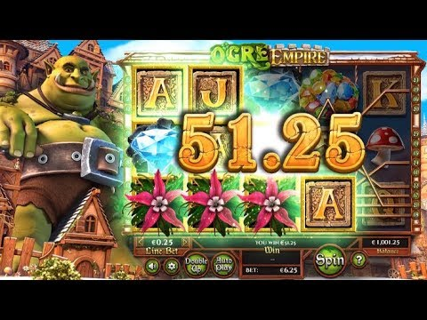 Bonus Exclusif Gratuit De Casino En Ligne
