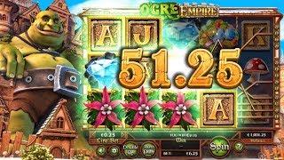 50 TOURS GRATUITS🎁 Bonus sans dépôt casino🎯gratuit des casinos en français🍒Vive mon Casino 2018