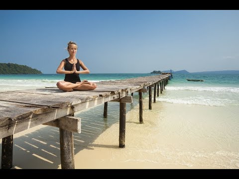 Vietnam And Cambodia Grand Tour - 15 Days | Indochina Holiday Packages | Viet Prestige Travel