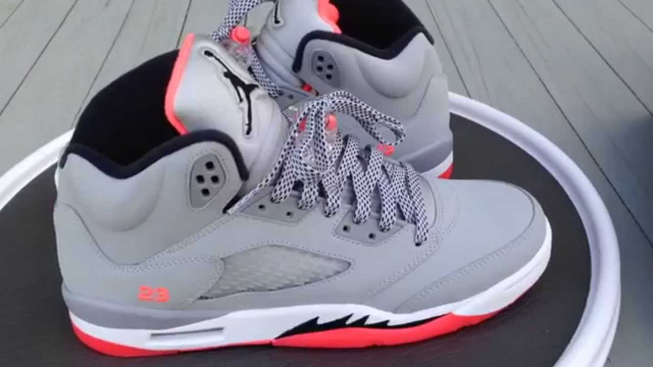 buy online ee680 03393 Air Jordan 5 V Retro