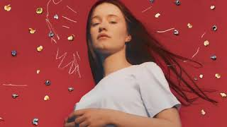 Sigrid - Dynamite (Official Audio)
