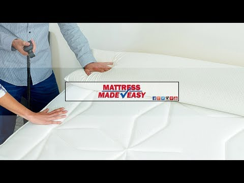 mattress-made-easy-introduction