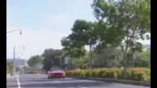 阪本麻美 尼崎 ルモール CM 三宅梢子 検索動画 21