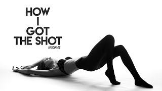 How I Got Tнe Shot - Ep 05