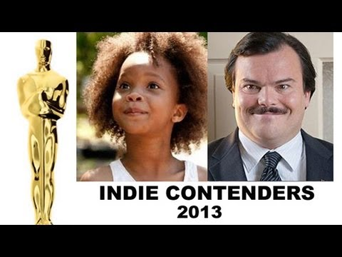 oscars-2013---beasts-of-the-southern-wild,-bernie,-zero-dark-thirty,-moonrise-kingdom