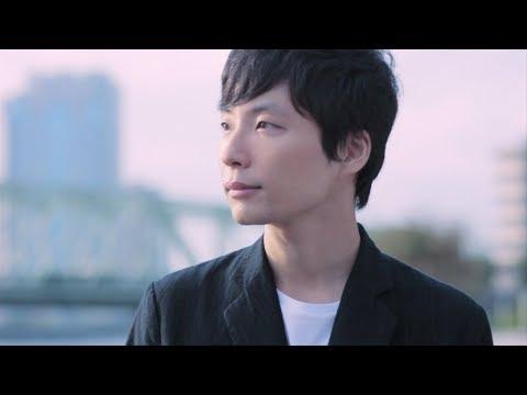 星野源 - 知らない 【MUSIC VIDEO & 特典DVD予告編】