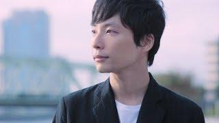 星野源 - 知らない【MV & Trailer】/ Gen Hoshino - Shiranai