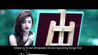 Har Haal Main Pana Hain Siddharth Slathia Mp3 Song Download