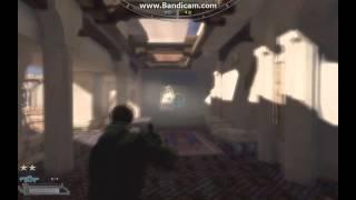Stargate Resistance TDM [2015 Gameplay]