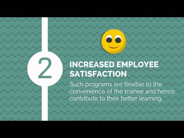 Mobile Learning Strategy for your Distributed Workforce - The Qustn Cafe - YouTube