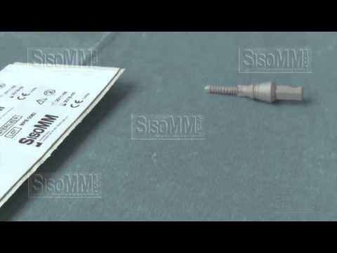 PEEK implants by SisoMM   Pee