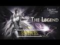 Прохождение legacy of discord за sorceress Ч1 от OOTEK