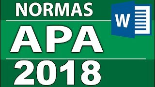 Стандарти APA 2018 році - 6-е (шосте) видання для дисертацій, монографій, звітів.
