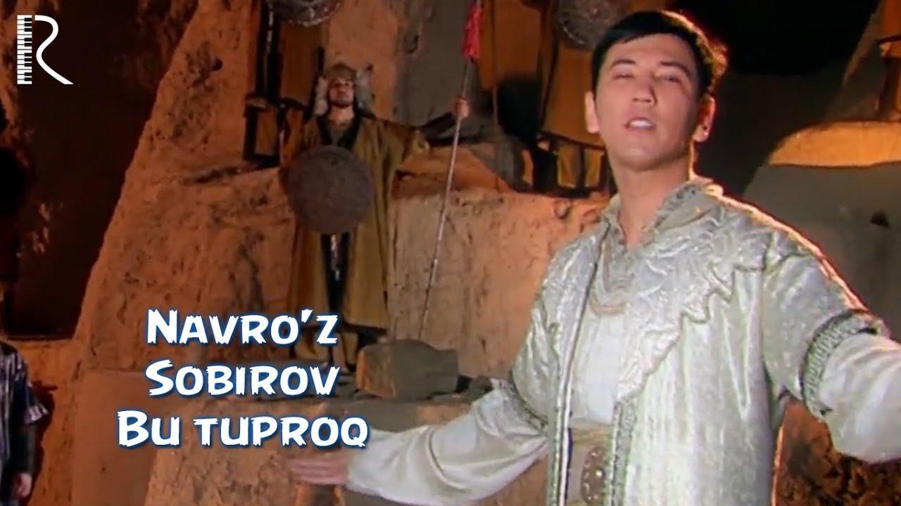 NAVRUZ SOBIROV YOLGON DUNYO MP3 СКАЧАТЬ БЕСПЛАТНО