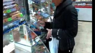 Муром: автопутешествие по России(НОВЫЕ!!! Видео отчёты про автомобильные путешествия в 2013 году, на нашем канале - mrDmitry64 http://fotodorogi.ru/ http://fot..., 2012-01-09T18:07:18.000Z)