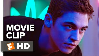 After - Movie Clip - Truth or Dare (2019) | Movieclips Indie