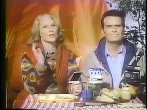 CTV Commercials (April 29,1982)