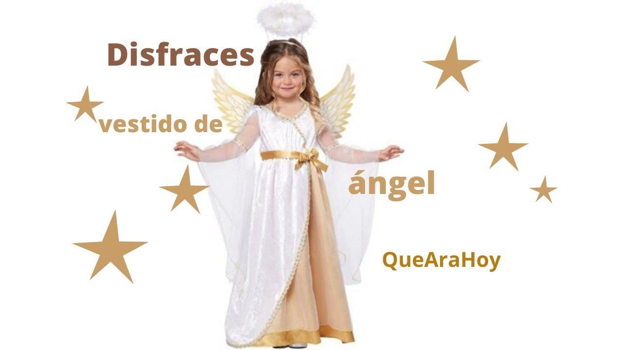 Aureolas Gigantes aureola de angelitoslore q tv