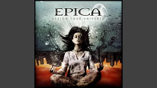 Provided to YouTube by Believe SAS Unleashed (Duet Version) · Epica...