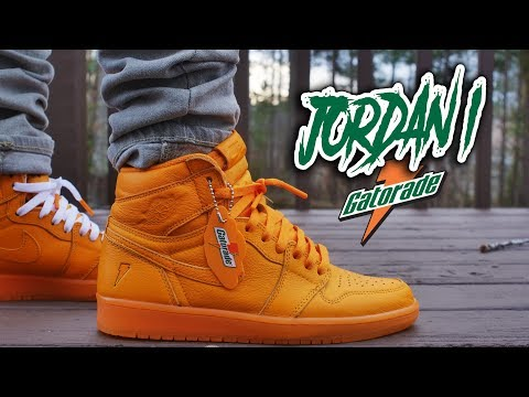 64d635daa6c ARE THESE TOO MUCH ??? COP OR NOT ?!?! JORDAN 1