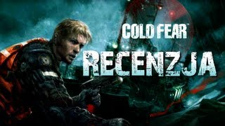 [PC/PS2/XBOX] Cold Fear Recenzja gry