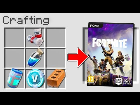 fortnite sur ps3 doovi. Black Bedroom Furniture Sets. Home Design Ideas