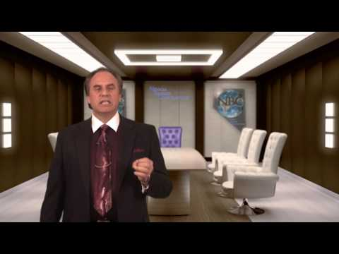 Nevada Business Corporations