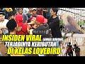 Lagi Viral Insiden Lomba Burung Berkicau Terjadinya Keributan Saling Bakuhantam Di Kelas Lovebird  Mp3 - Mp4 Download