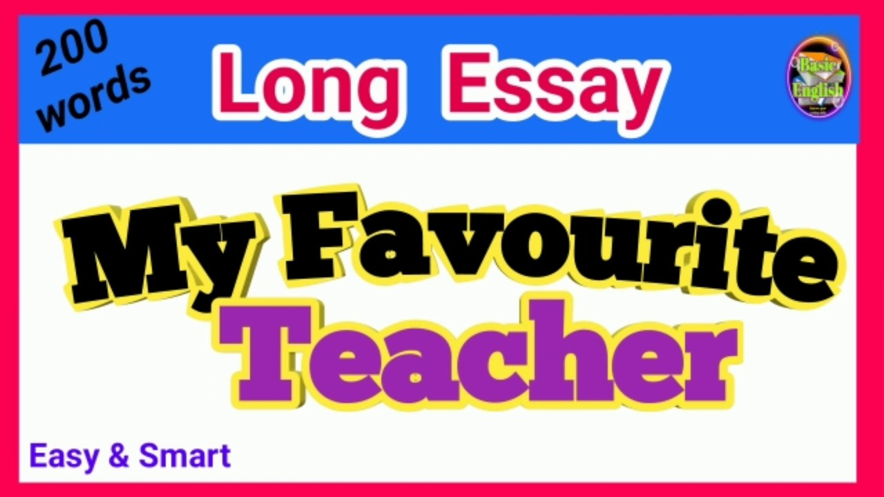 Chapter 3 dissertation quantitative