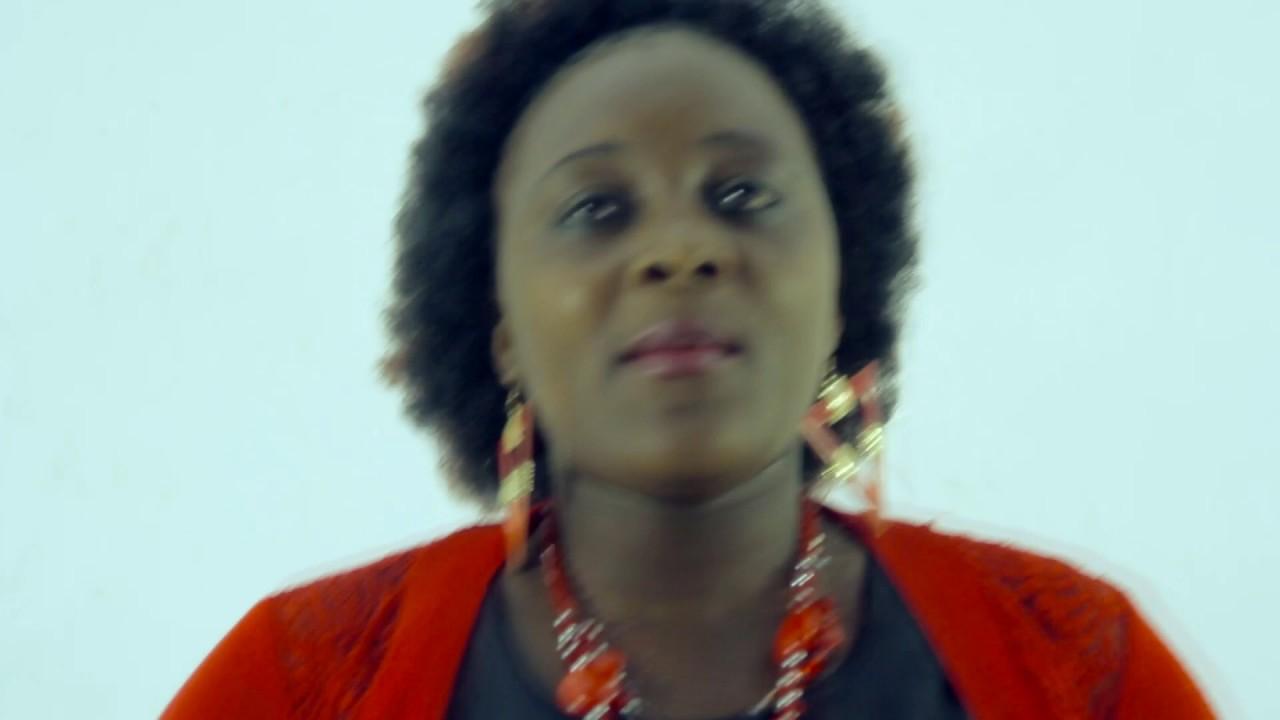 Gladys Muthoni Nowe Wiki Ningutoria Album Best Latest Praise