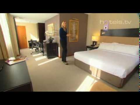 Sydney Hotels: The Grace Hotel Sydney - Australia Hotels And Accommodation - Hotels.tv