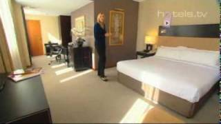 Sydney Hotels: The Grace Hotel Sydney – Australia Hotels and Accommodation – Hotels.tv