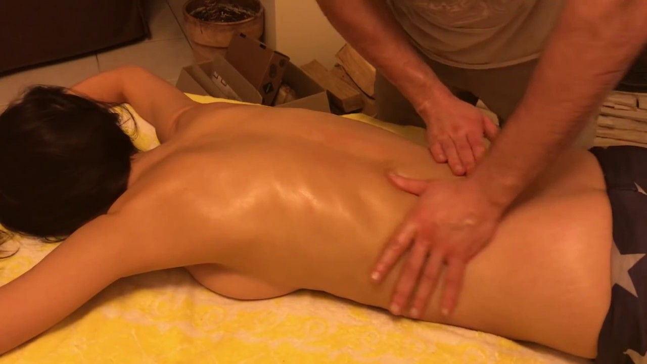 боди секс массаж смотреть онлайн то, чтобы